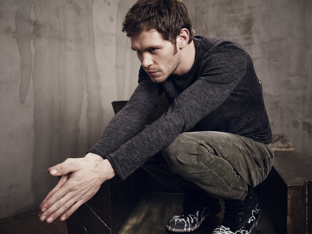 joseph-morgan-promotional-photo