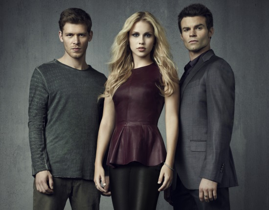 the-originals-promotional-photo-2