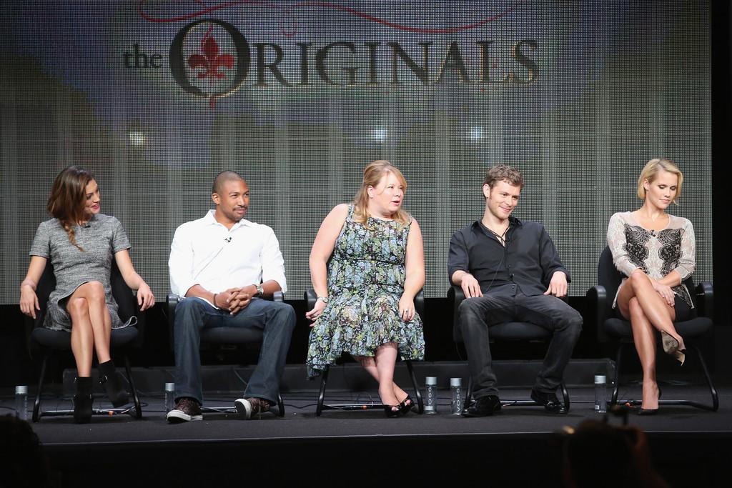 the-originals-tca-panel