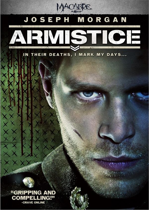 armistice-warhouse-joseph-morgan