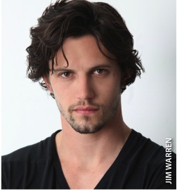nathan-parsons-the-originals-casting