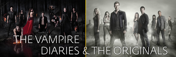 tvd-originals-paleyfest