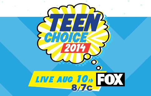 2014-teen-choice