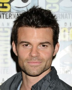 daniel-gillies-sdcc