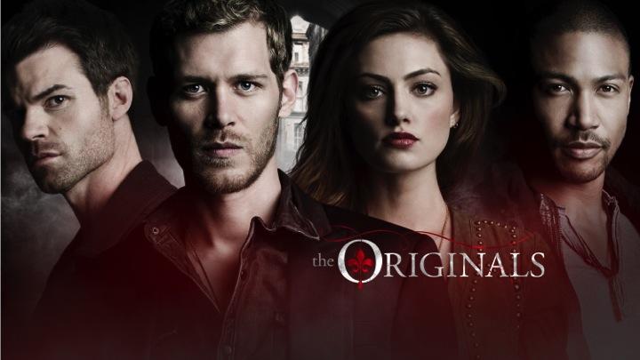 originals-season-2-promo