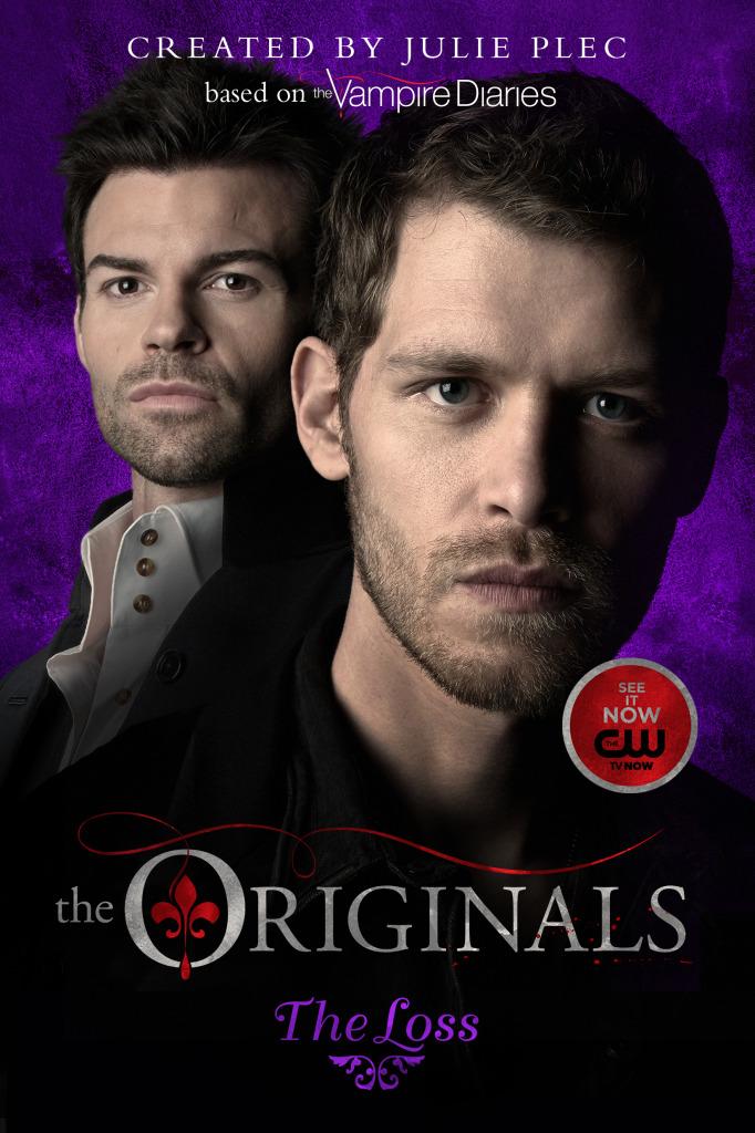 The-Originals-books-the-loss