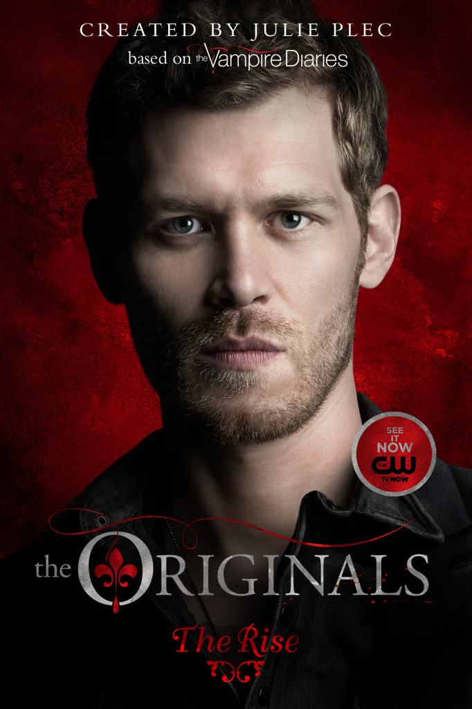 The-Originals-books-the-rise