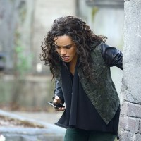 the-originals-season-2-save-my-soul-photos-3
