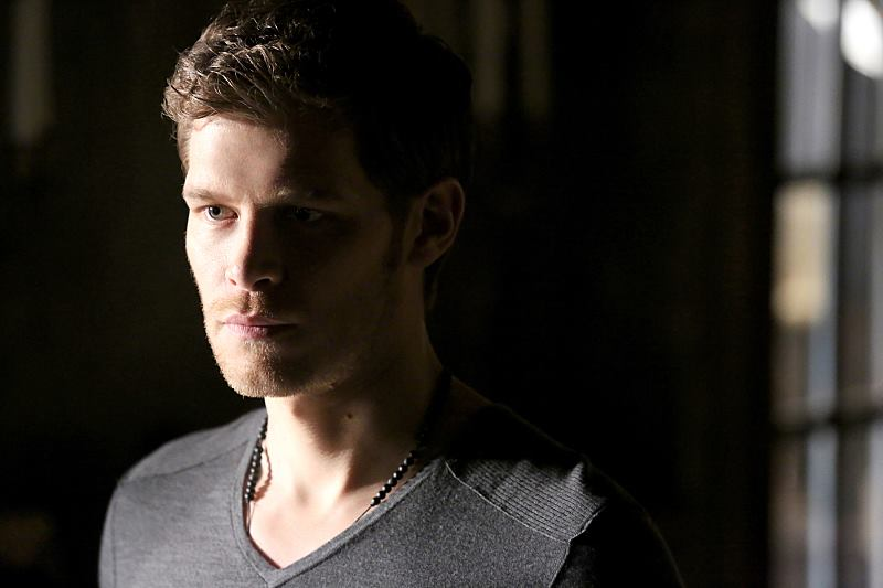 the-originals-season-2-they-all-asked-for-you-8