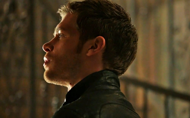originals-preview-joseph-morgain-interviews
