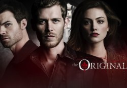originals-season-2-promo-2