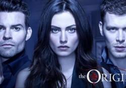 the-originals-promo-poster-season-3