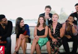 originals-cast-tv-guide-magazine-yacht-video