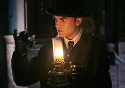the-originals-kol-mikaelson