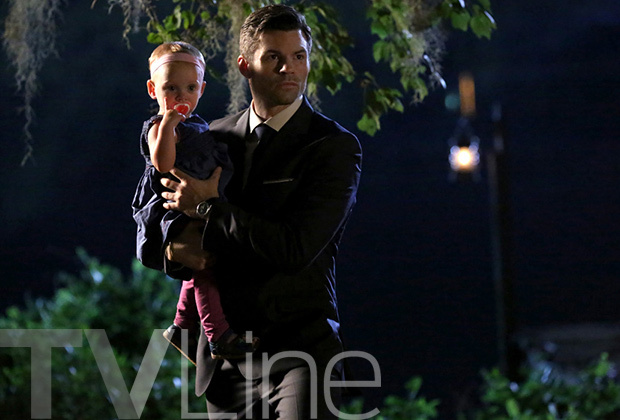 fall-preview-originals-tvline