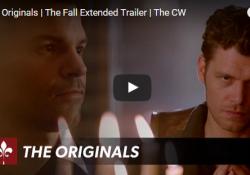 originals-season-3-extended-preview