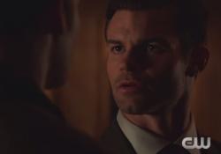originals-season-3-premiere-clip