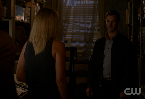 originals-305-recap-13