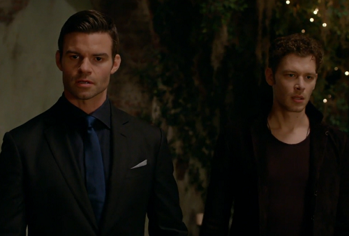 originals-305-recap-3