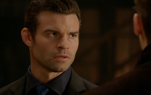 originals-305-recap-4