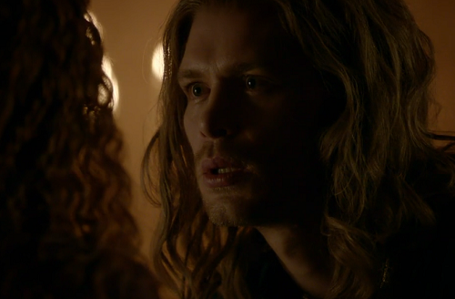 originals-305-recap-8