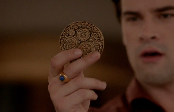 originals-recap-306-14