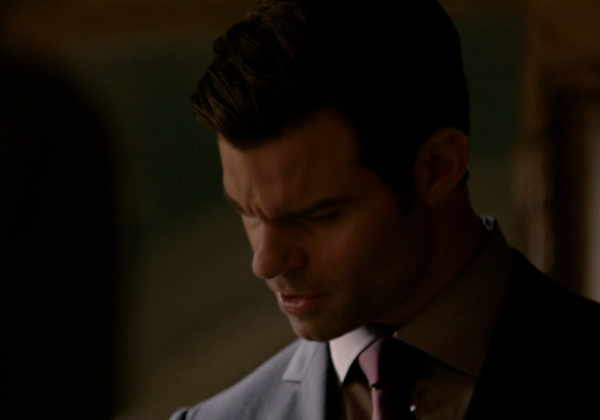 originals-recap-306-4