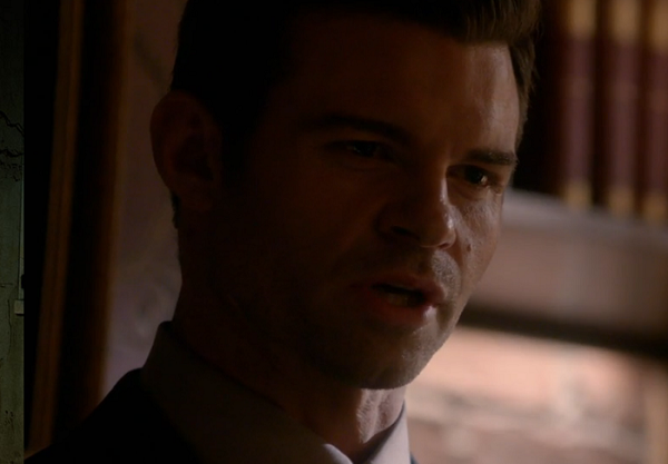 originals-recap-306-5