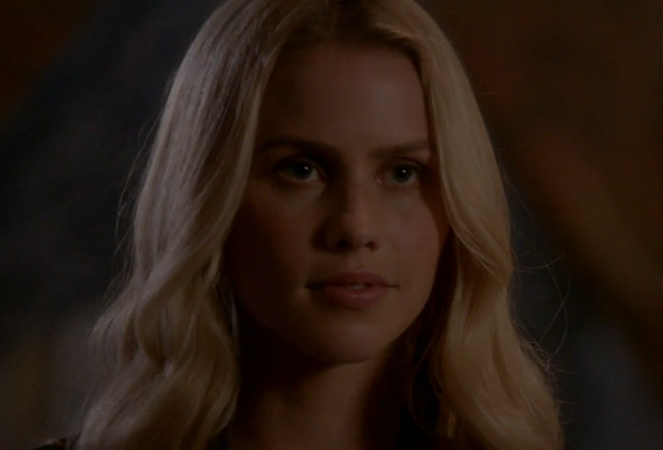 originals-recap-306-9