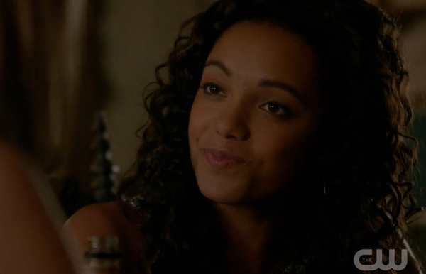 originals-recap-306