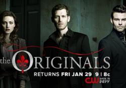 featured-originals-season-3