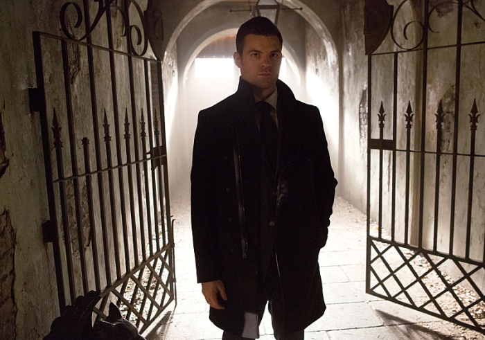 the-originals-season-3-a-ghost-along-the-mississippi-photos
