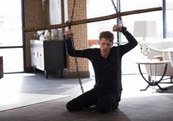 the-originals-season-3-the-devil-comes-here-and-sighs-photos