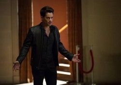 the-originals-season-3-the-devil-comes-here-and-sighs-photos-4