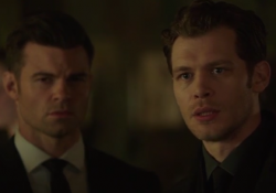 originals-321-producers-preview