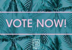teen-choice-vote-2016
