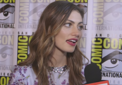 phoebe-tonkin-sdcc-clevvertv-interview