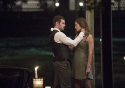 The Originals Song List – The Originals Online