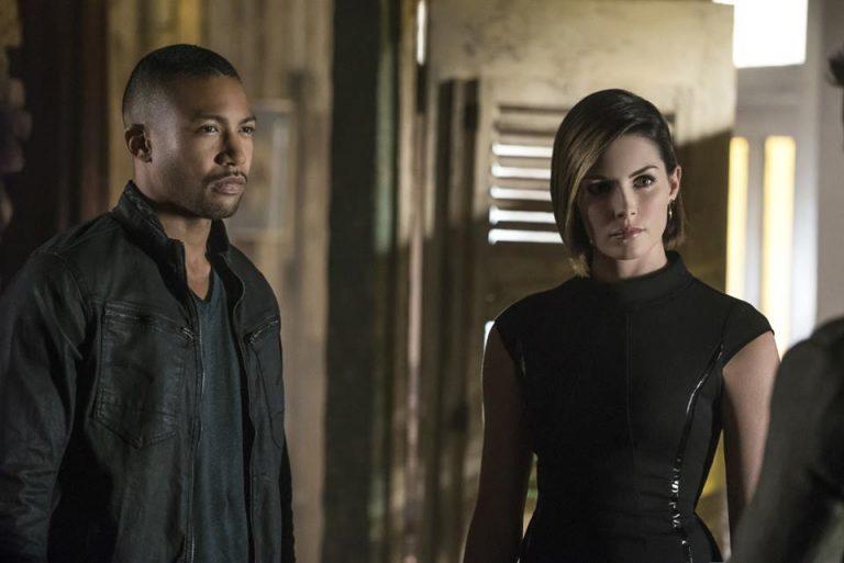 Supernatural Sezonul 7 Episodul 3 Online Subtitrat HD
