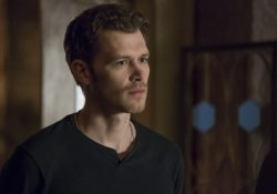The Originals Episode Stills – The Originals Online