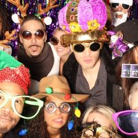 The Originals Season 5 Wrap Party Photos! – The Originals Online