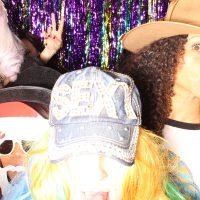 The Originals Season 5 Wrap Party Photos! – The Originals Online